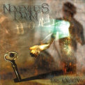 Novembers Doom - The knowing '2000